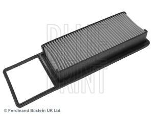 Blue-Print-Air-Filter-ADH22251-BRAND-NEW-GENUINE