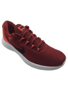 641b73d1026 Image is loading Nike-Lunarconverge-Men-039-s-running-shoes-852462-