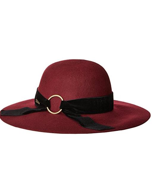 2385ce188 Women's Betmar Wharton Floppy Hat