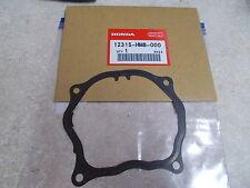 NOS Honda OEM Front Crankcase Cover Gasket 1997-2008 TRX250 11394-HM8-000