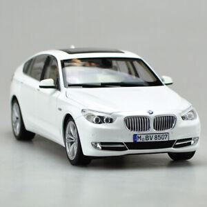 1-BMW-535GT-18-Diecast-Modelo-de-Coche-Original-De-Coleccion-De-Plantillas-De-Aleacion-Regalo