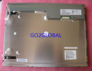 New Optrex 1024*768  T51863D150JFWAAE T-51863D150J-FW-A-AE 90 days warranty