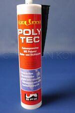 Teichfolienkleber Polymer-Kleber Izumi Poly Tec 290 ml 65,17€/Liter