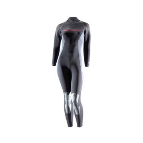 Akona 3mm Quantum Stretch Full Wetsuit Women's All  Sizes  wholesale store