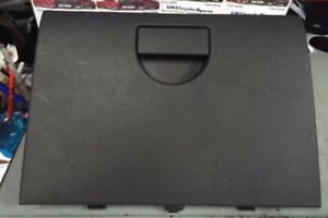 JEEP-PATRIOT-2-0-CRD-2008-2010-GLOVEBOX-FRONT-FASCIA-COVER
