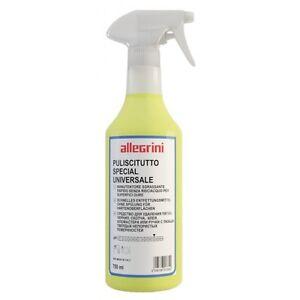 DETERGENTE-Sgrassante-PULIZIA-PULISCITUTTO-SPECIAL-ML-750-Allegrini-LC0028