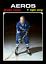 RETRO-1970s-NHL-WHA-High-Grade-Custom-Made-Hockey-Cards-U-PICK-Series-2-THICK thumbnail 152