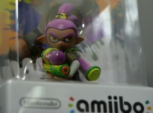 New-Purple-Inkling-Boy-Amiibo-Splatoon-Nintendo-Wii-U-3DS