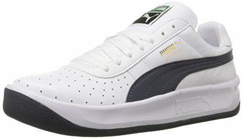 PUMA Mens GV Special Lace-Up Fashion Sneaker- Select Price reduction