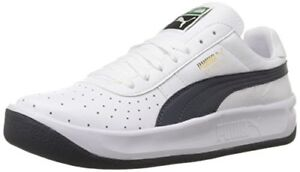 be02c332e36 PUMA Mens GV Special Lace-Up Fashion Sneaker- Select SZ Color.