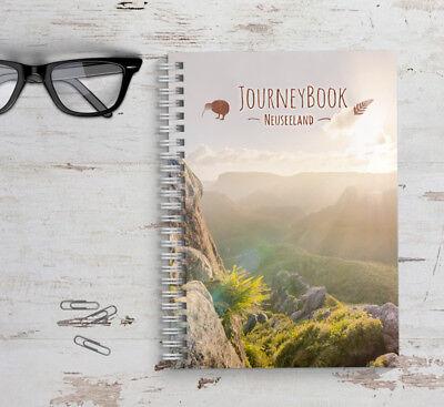 6 Farbe Random Weich Cover PU Leder Notizbuch Schreiben Journal 100 Seite G I7V5