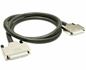 Cisco-CAB-RPS2300-E-Redundant-Power-System-Cable-for-2960-3560E-3750E