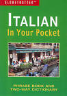 Italian by New Holland Publishers Ltd (Paperback, 2004)