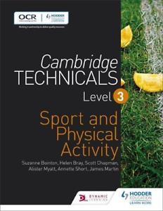 Cambridge-Technicals-Level-3-Sport-and-Physical-Activity-Cambridge-Technicals