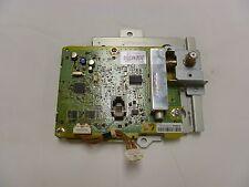 PANASONIC LCD TV TUNER BOARD TNPA5196 FROM TH-32LRU30