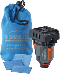 Thermacell-Backpacker-Repeller-ORMD-MR-BP