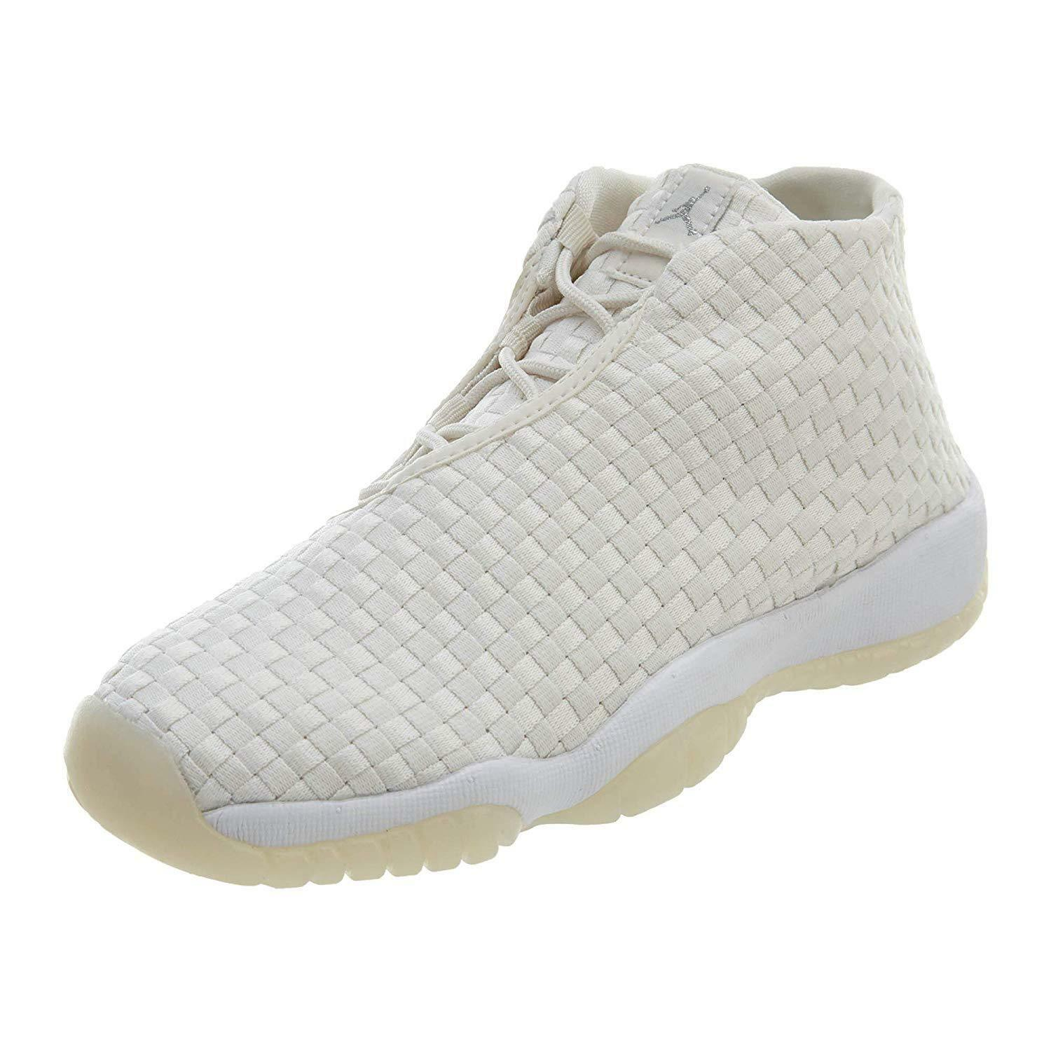 Jordan 002) Air Jordan Future BG Phantom/Phantom-Sail-White (GS) (656504 002) Jordan d2eecb