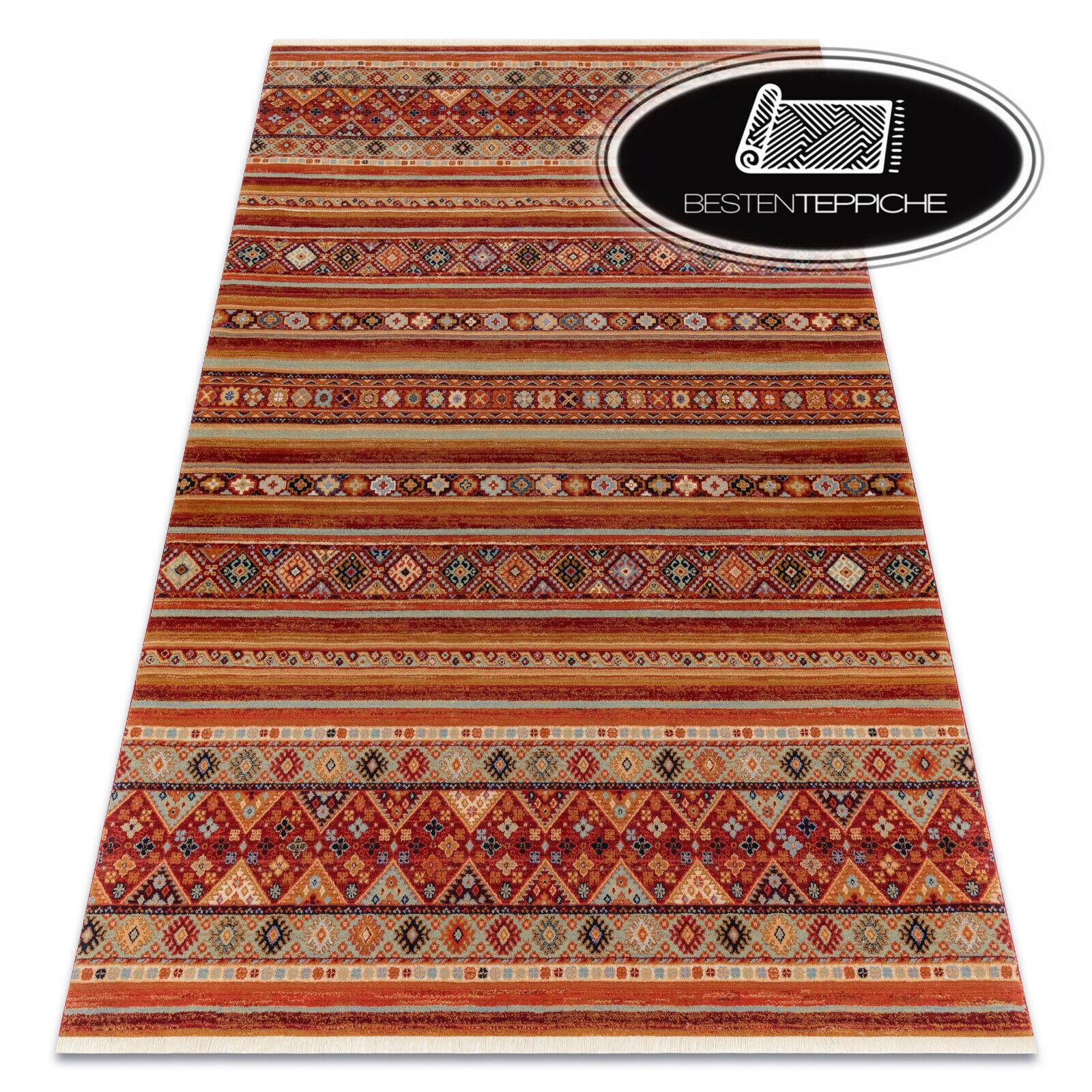 Expressversand Moderne orientalische natürliche Wolle Teppich ...