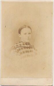 1860s-Antique-CDV-Photo-Civil-War-Tax-Revenue-Stamp-Carte-de-Visite-38