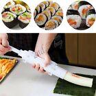 Sushezi Sushi Maker - Sushi Made Easy - Make Perfect Sushi Roller the Easy Way