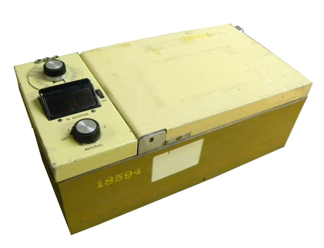 Rango Precisione 200 Igrometro 5 Serie