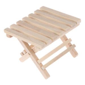 1-12-Dollhouse-en-miniatura-muebles-de-playa-mesa-plegable-para-ninos-jugue-QA
