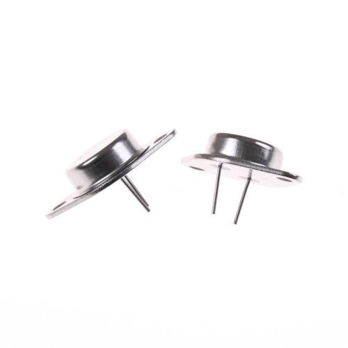 2Pcs Marke Neue Lm338K Lm338 Einstellbarer Spannungsreg OYRSN
