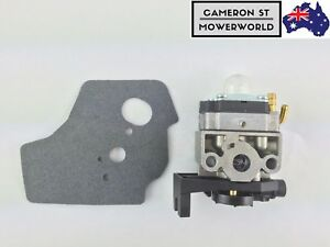 Quality-Honda-GX35-Carby-New-Replacement-Carburetor-Carburettor-With-GASKET-GX35