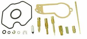 1996-2004-Honda-XR250R-Carburetor-Repair-Kit-Carb-Rebuild-Kit-XR250-Free-Ship