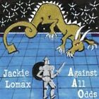 Jackie Lomax - Against All Odds (2014)