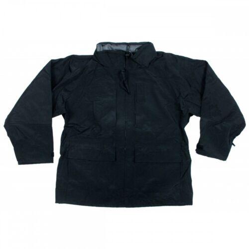 a impermeabile all'aperto Fleece Lining Rain antivento vento Jacket Ecwcs Gen Iii Giacca PHzqP0Cx