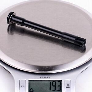 J-amp-L-Allen-Thru-Axle-100mm-12mm-19g-fit-Fork-Giant-SCOTT-ADDICT-Colnago-amp-Cinelli