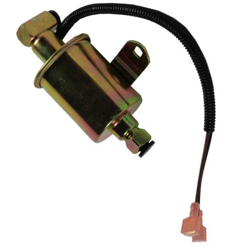 New A047N929 A029F887 For Onan Cummins 149-2620 Electrical Fuel Pump