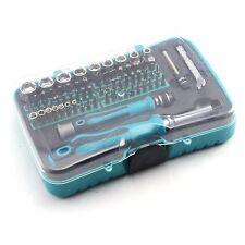 Precision 70 In 1 Repair Tools Kit Screwdriver Set for Mobile Phone PC Tablet