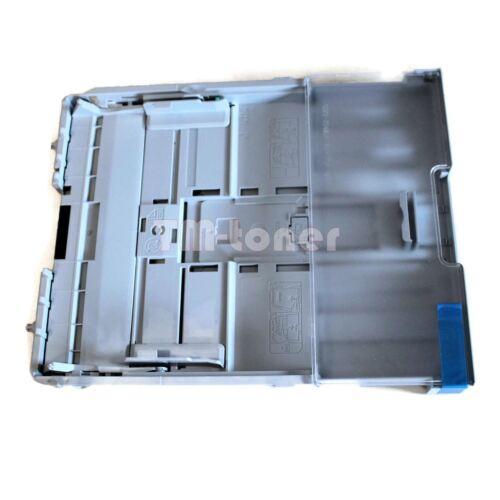 New Genuine JC90-01142A Paper tray Samsung Xpress C410w SL-C460FW SL-C460W