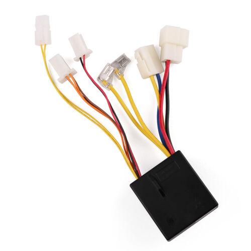 24V Control Module Controller for Razor Power Core E100 PC100 Electric Scooter