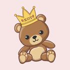 kingdomoftoys