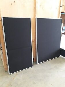 office dividers partitions. Image Is Loading Office-Divider-Partition-Privacy-Screen-Desk-Floor-Panel- Office Dividers Partitions