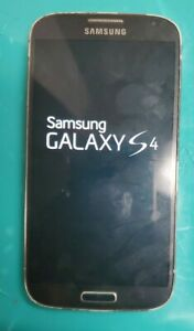 Samsung-Galaxy-S4-SPH-L720-Issues-Sprint-Clean-ESN-for-parts-Please-Read