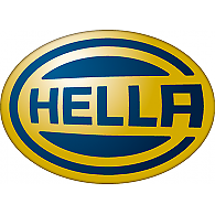 Genuine HELLA Starter Motor Vauxhall Opel Insignia Vectra 1.6 1.8 2006/> CS1438