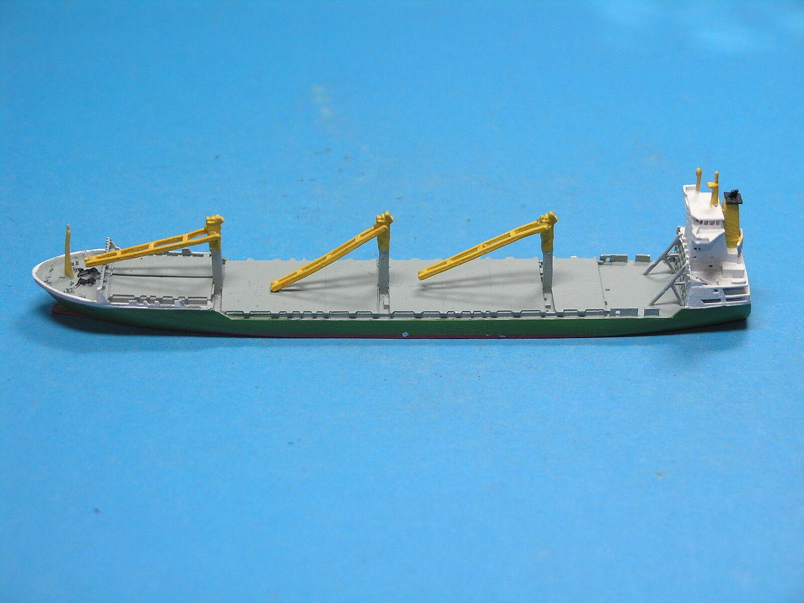 1    1250 buque portacontenedores Ilse de cm (AP 155) (b) 79cad3