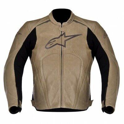 Alpinestars Mens Avant Short-Sleeve Shirt