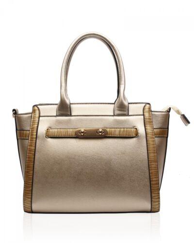Women/'s Nice Fashion Shoulder Tote Handbags Bag Handbag For Women For Her