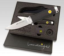 Linder Handlelight ATS 34 105309