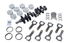 """FORD 351 CLEVELAND FORGED STROKER KIT 383CI 3.750"""" STROKE"""