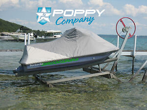 Image Is Loading 1992 Seadoo XP Cover Fitted New High Quality
