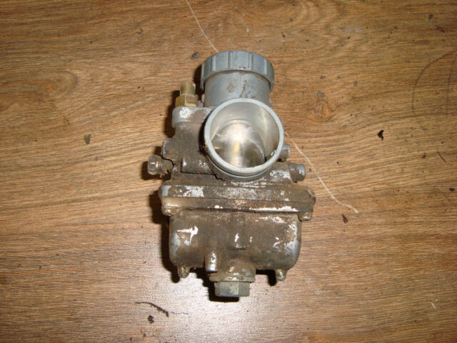 Polaris Xplorer 400 Carburetor Carb 4x4 1995
