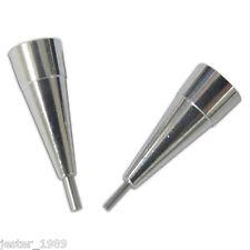 Tattered Lace Precision de metal Puntas ESS01 Stephanie Weightman Pegamento Gratis Reino Unido P&p