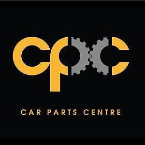 car_parts_centre_australia