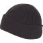 Knitted-Hat-Watch-Cap-Thermal-Acrylic-Winter-Military-Warm-Beanie-Green-Black thumbnail 2
